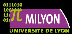 logoMilyon.png